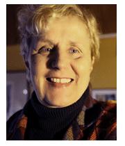 Bonnie Bucqueroux