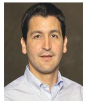 Dr. Andres Contreras