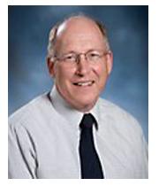 Dr. David R. Wolfgang