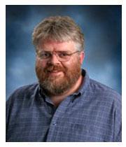 Dr. Ernest Hovingh