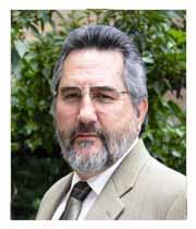 Dr. Rubén O. Martinez