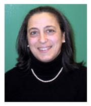 Dr. Lorraine Sordillo