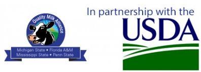 QMS Logo Capture