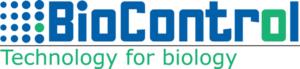 biocontrollogo